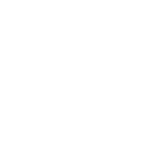 Servicio Coronavirus