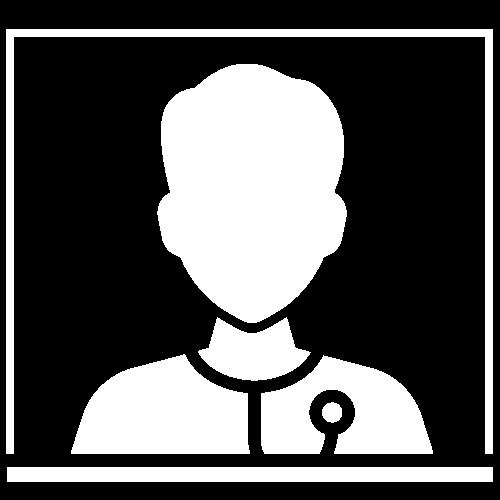 Tu médico personal